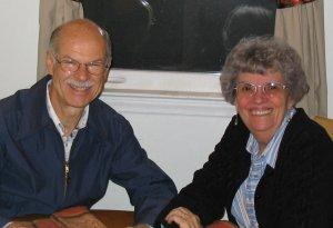 Mom&Dad-Thanksgiving05